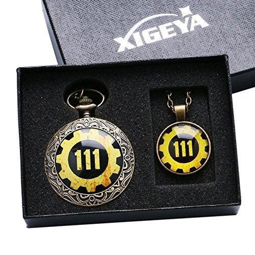 XIGEYA XIGEYA109