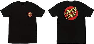 Men's Classic Dot Chest Shirts