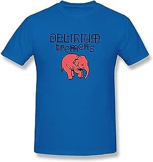 delirium shirt