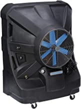 evaporative air cooler in pakistan