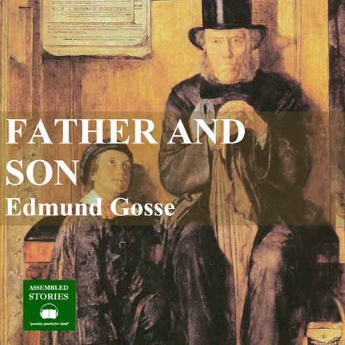 Father and Son cover art