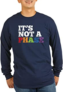 Best it's not a phase shirt Reviews