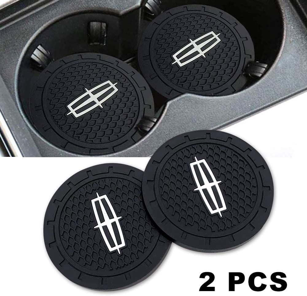 Kacichi Car Interior Accessories for C Cup Insert Holder Lincoln Discount is also underway Choice