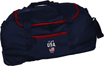 Best luggage bags usa Reviews