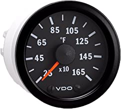 vdo egt gauge kit