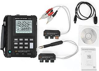 Best lcr bridge meter Reviews