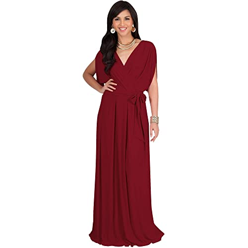 Formal Gown Size 16 Amazoncom