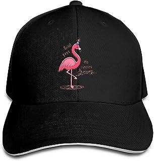 Baseball Caps 9th Infantry Division Unisex Adult Hats Classic Baseball Caps Peaked Cap Hats & Caps