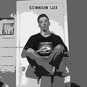 Somnium Lux