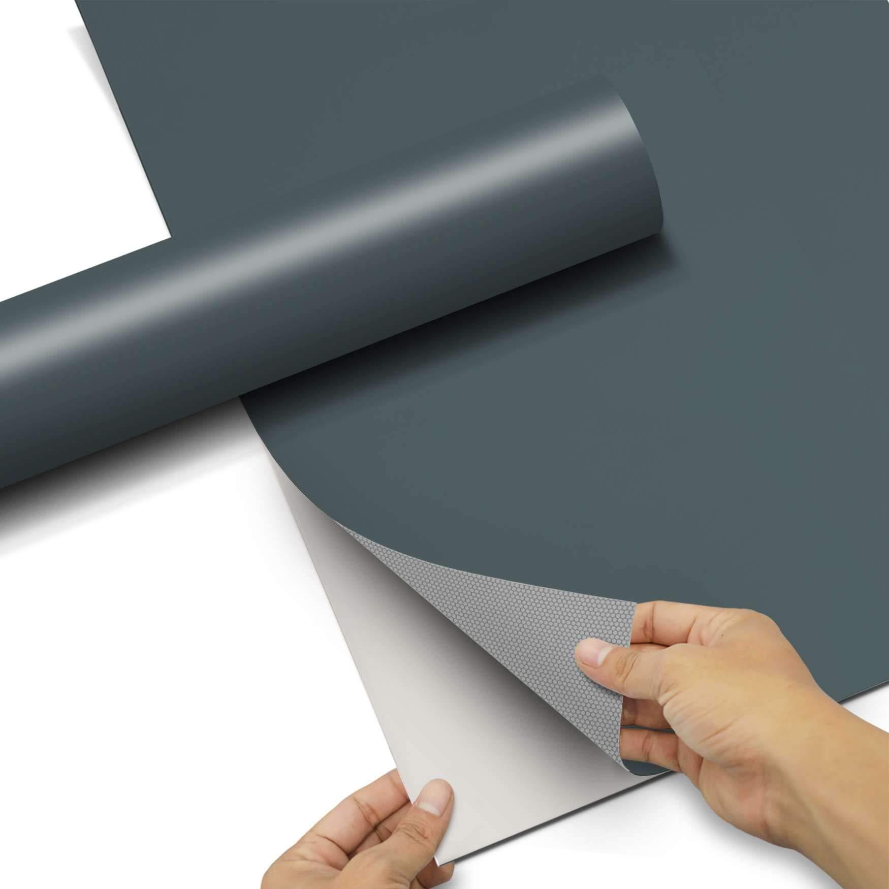 creatisto Diseño Pantalla IKEA Pax Armario 236 cm Altura – 1, 2, 3 ...