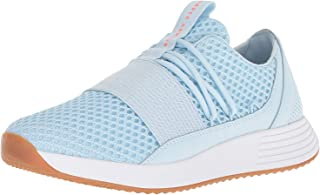 Best under armor breathe lace Reviews
