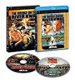 吹替洋画劇場 コロンビア映画90周年記念『戦場にかける橋』デラッ...[Blu-ray/ブルーレイ]
