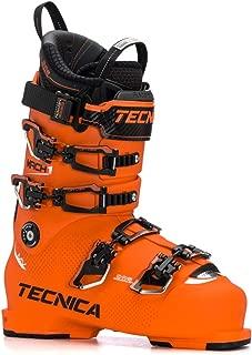 Tecnica Mach1 130 MV Ski Boots - Men's - 2019