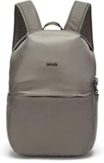 Cruise 12l Anti Theft Backpack / Daypack Bolsa de mensajero Mujer