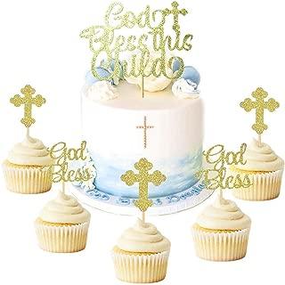 Best cheap christening cakes Reviews