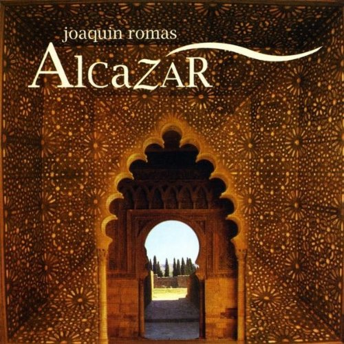 Traje De Luces by Joaquin Romas on Amazon Music - Amazon.com