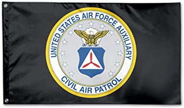 Best air force auxiliary Reviews