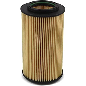 Lot of 15 Hyundai Genuine OEM Oil filter kit # 263203C100  3.3L,3.8L Engines