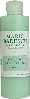 Mario Badescu Enzyme Cleansing Gel - 118 ml
