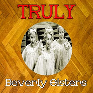 Truly Beverly Sisters