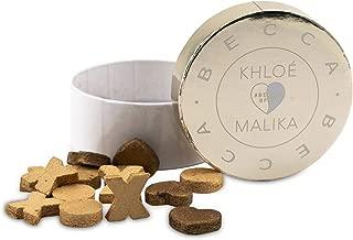 BECCA x Khlo Kardashian & Malika Haqq BFF Glow Letters (0.28 oz)