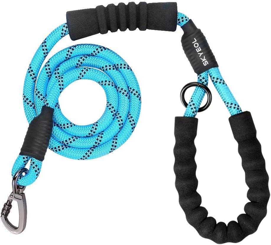 Newest 2020 Topics on TV Bark collar - Humane Max 90% OFF Collar Anti Dog Barkin