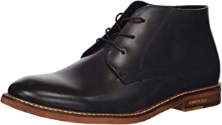 Kenneth Cole New York Men's Dance Chukka Boot