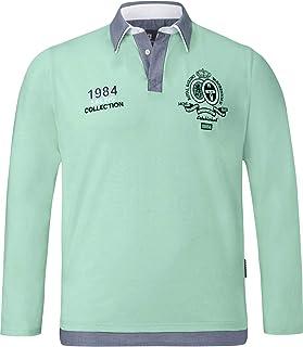 Jan Vanderstorm Fenno Men's Sweatshirt
