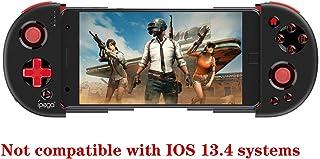 Game For Samsung Galaxy Y