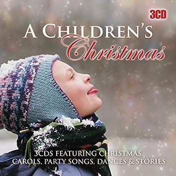 A Children's Christmas