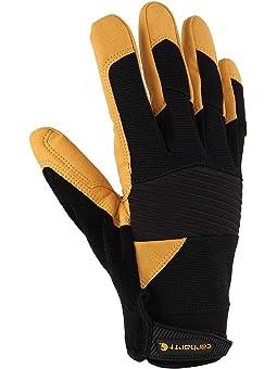 Carhartt Flex Tough Ii Glove