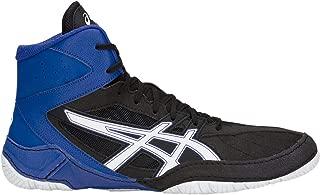 Men's Matcontrol Wrestling Shoes