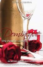 Dominique (Paradise Livro 3)