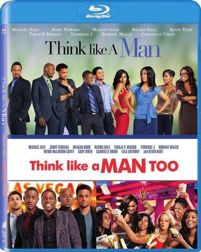 Think like a man 3