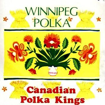 Winnipeg Polka