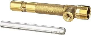 Orbit WaterMaster Underground 51031 3/4-Inch Brass Quick Coupler Key