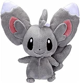 Best minccino pokemon black Reviews