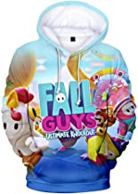 Ultimate Knockout Hoodie Accessories Sweatshirt Jacket Shirt Halloween Costume Birthday Party Gift