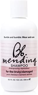 Bumble and Bumble Mending Shampoo, 8.5 Ounce