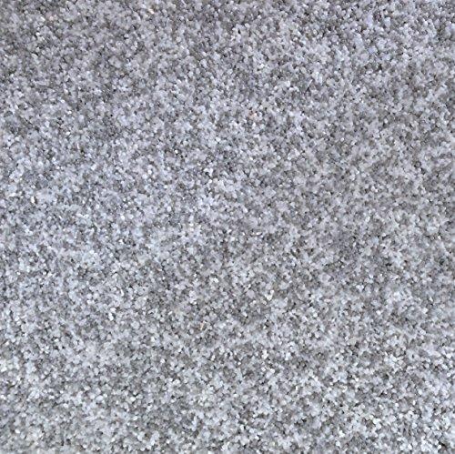 20kg Buntsteinputz Mosaikputz 1-2mm SOP2 Weiß/Grau Wandputz - Hergestellt in Bayern -