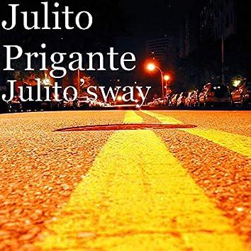 Julito'sway