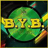 B.Y.B. (feat. MX Prime)