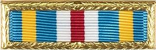 navy unit citation