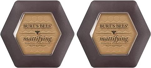 Best beeswax makeup foundation Reviews