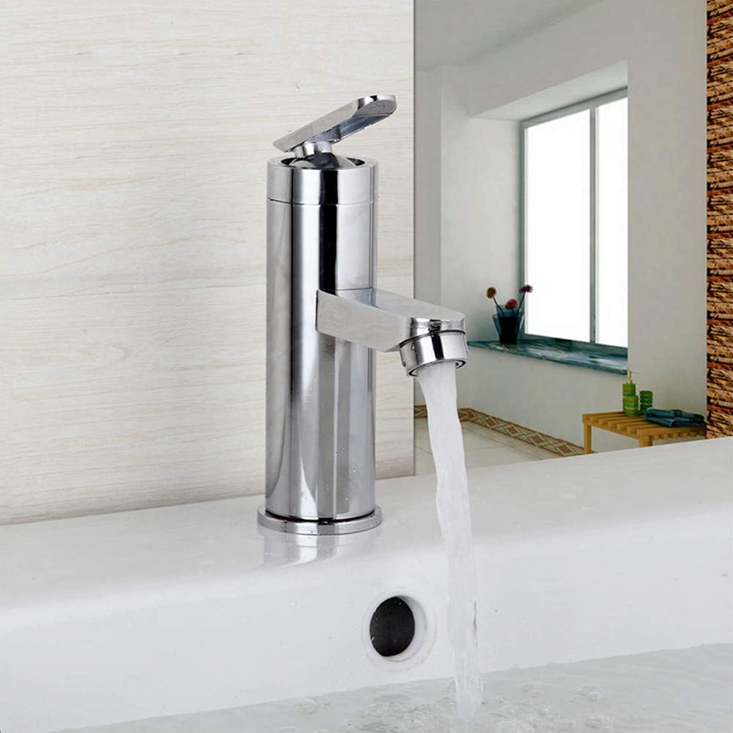 New Basin Faucet Bathroom Faucet Basin Mixer,Basin Tap Bathroom Faucet Deck Mounted Torneira
