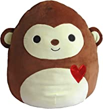 Best kelly toy monkey Reviews
