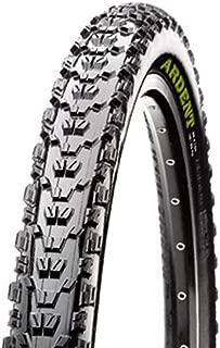 Maxxis Ardent W 27.5x2.25 Black Tyre