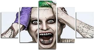 Best suicide squad joker poster Reviews