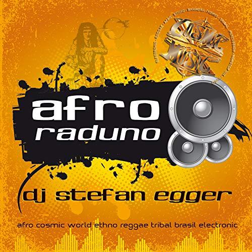 Suntec (Afro Reggae Version)