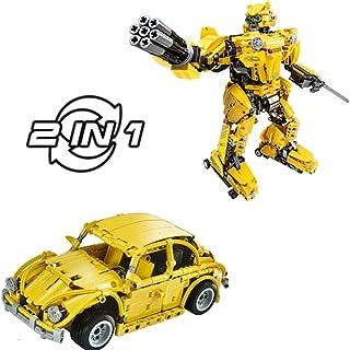 Suchergebnis auf für: Matchbox Transformers